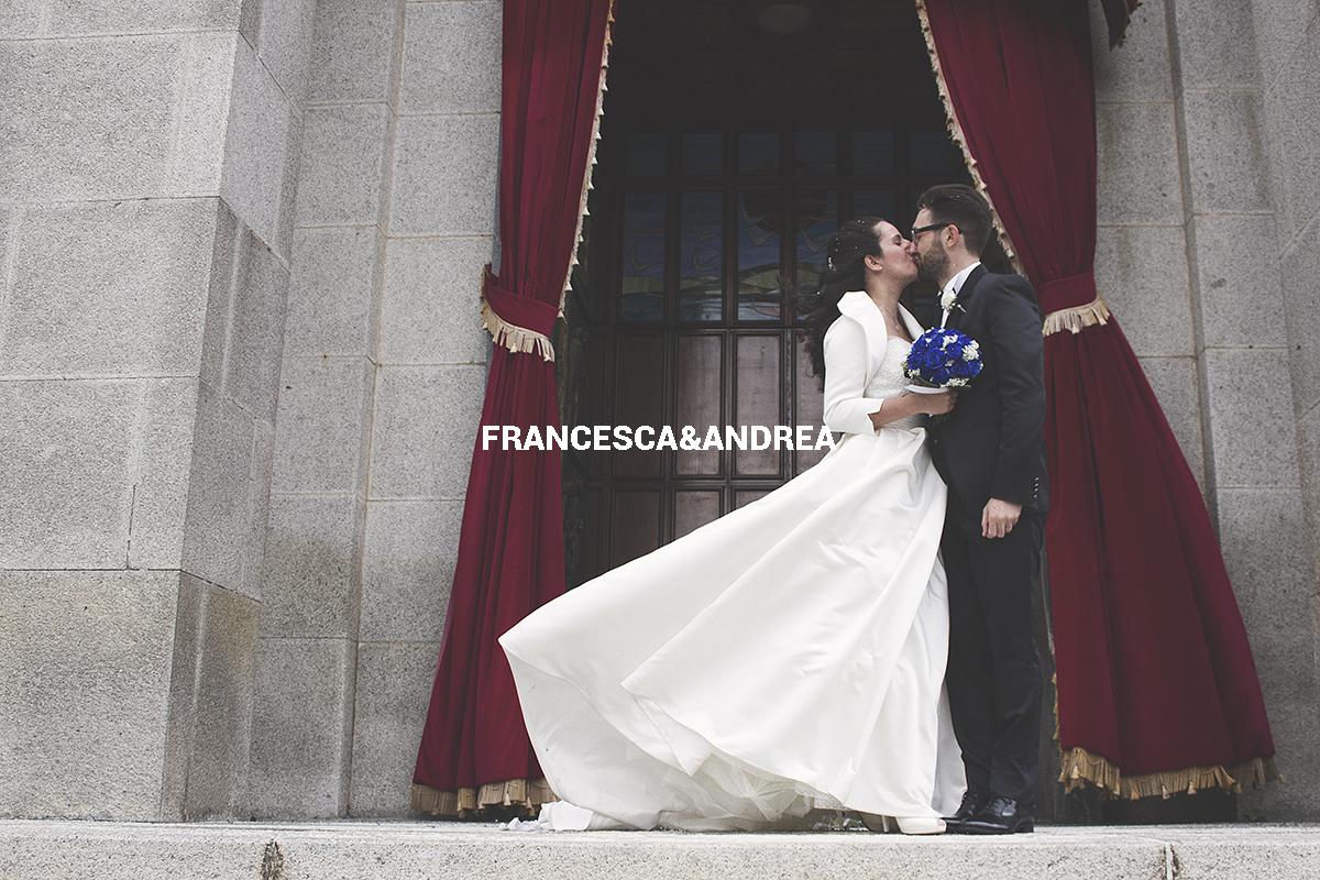 ilenia costantino fotografa | fotografo mariano comense | fotografo provincia como | fotografo provincia di como | fotografo matrimonio | matrimonio | mariano comense | wedding reportage | fotografo wedding | wedding | sposi | a&f | copertina