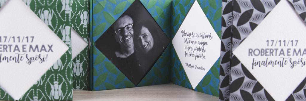 ilenia costantino fotografa | fotografo mariano comense | opificio mariano comense | opificio imginarium | carta | inviti matrimonio | fotografo matrimonio | r&m | 06