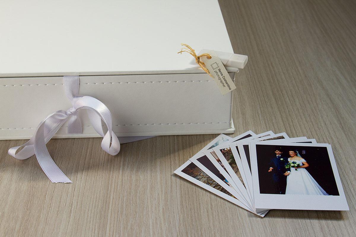 ilenia costantino fotografa | fotoalbum | fotografo matrimoni | fotografo mariano comense | fotolibro | 6