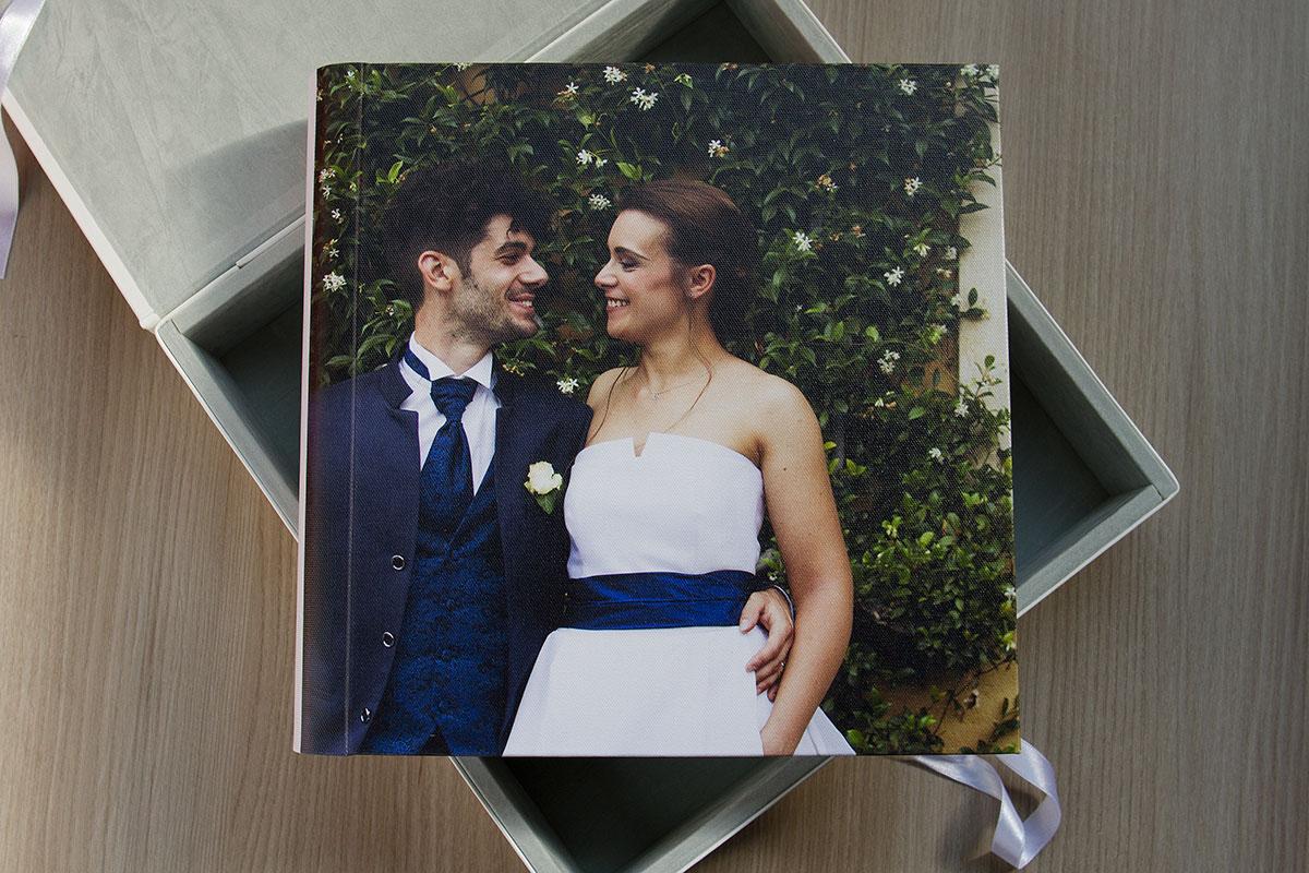 ilenia costantino fotografa | fotoalbum | fotografo matrimoni | fotografo mariano comense | fotolibro | fotografo provincia di como | fotografo provincia como | 05