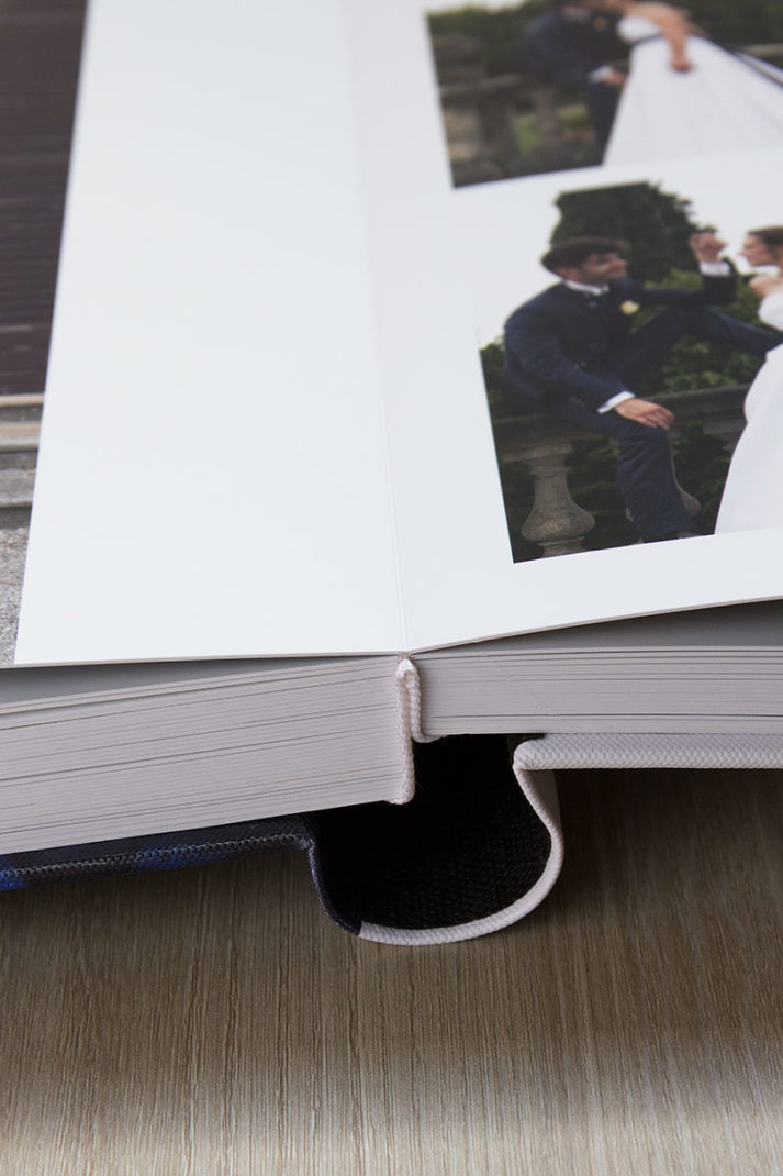 ilenia costantino fotografa | fotoalbum | fotografo matrimoni | fotografo mariano comense | fotolibro | 3