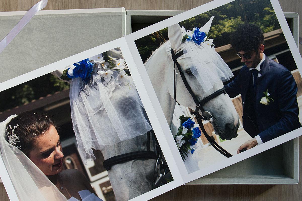 ilenia costantino fotografa | fotoalbum | fotografo matrimoni | fotografo mariano comense | fotolibro | 1