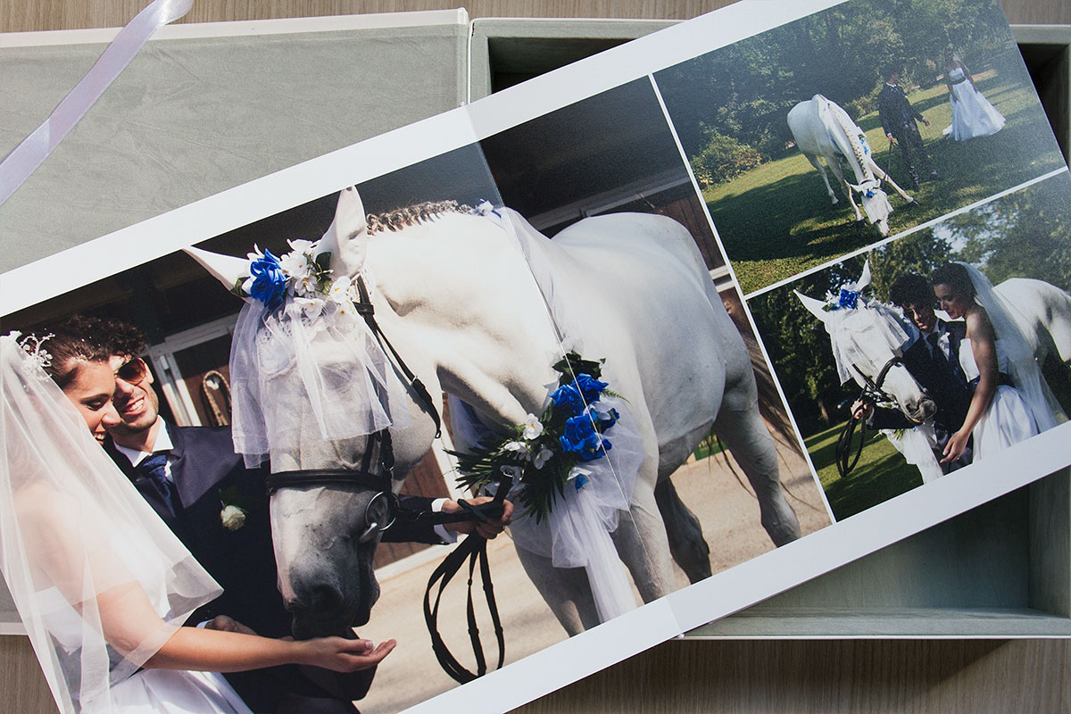 ilenia costantino fotografa | fotoalbum | fotografo matrimoni | fotografo mariano comense | fotolibro | 2