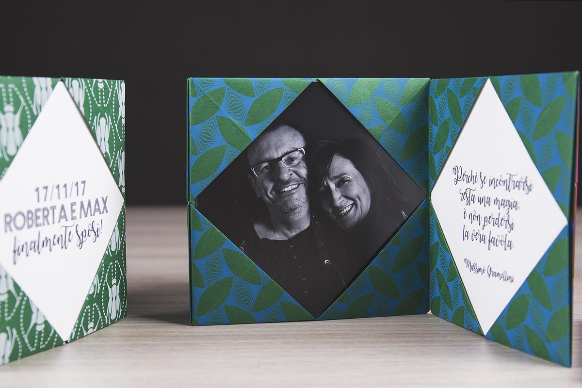ilenia costantino fotografa | fotografo mariano comense | opificio mariano comense | carta | inviti matrimonio | fotografo matrimonio | roberta&max03