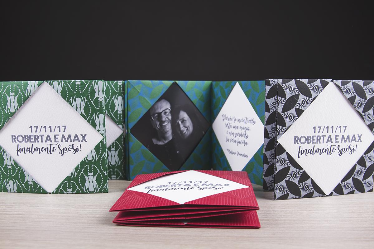 ilenia costantino fotografa | fotografo mariano comense | opificio mariano comense | carta | inviti matrimonio | fotografo matrimonio | roberta&max04