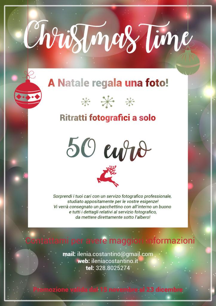 ilenia costantino fotografa | fotografo mariano comense | fotografo mariano | fotografo como | regali di natale | natale | regali | offerte | natale 2017 | 01