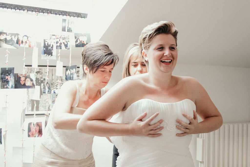 fotografo matrimonio | fotografo mariano comense | fotografo como | matrimonio | fede01