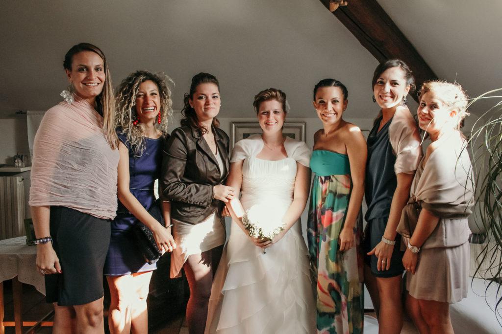 fotografo matrimonio | fotografo mariano comense | fotografo como | matrimonio | fede02