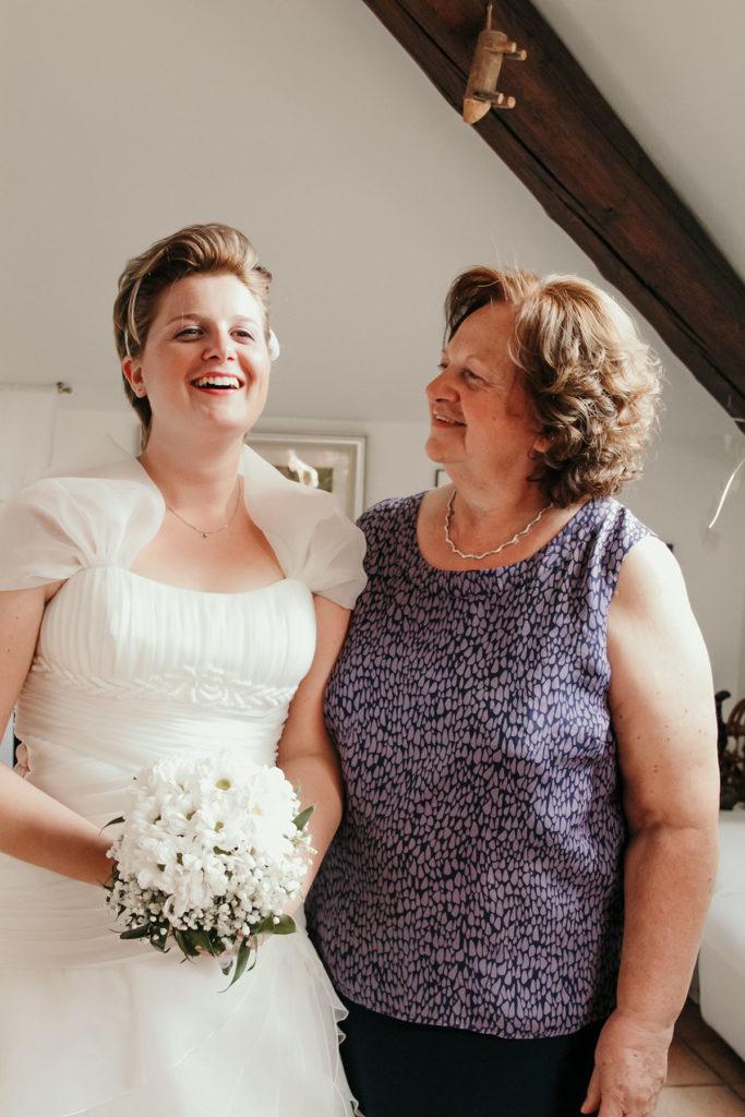 fotografo matrimonio | fotografo mariano comense | fotografo como | matrimonio | fede03
