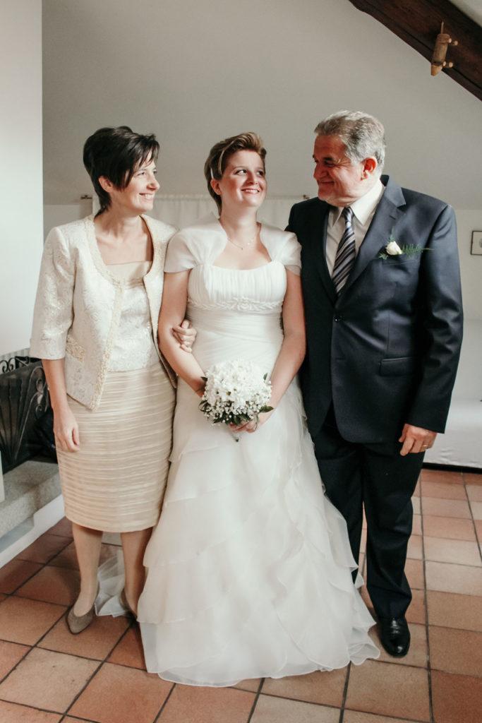 fotografo matrimonio | fotografo mariano comense | fotografo como | matrimonio | fede04