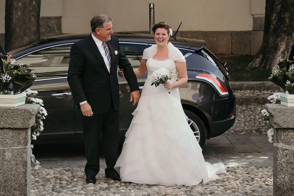 fotografo matrimonio | fotografo mariano comense | fotografo como | matrimonio | fede05