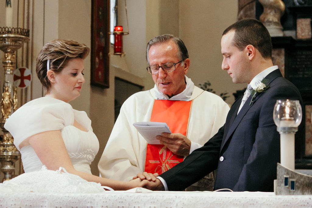 fotografo matrimonio | fotografo mariano comense | fotografo como | matrimonio | fede06