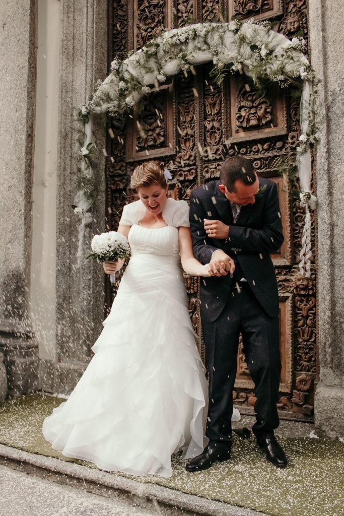 fotografo matrimonio | fotografo mariano comense | fotografo como | matrimonio | fede08