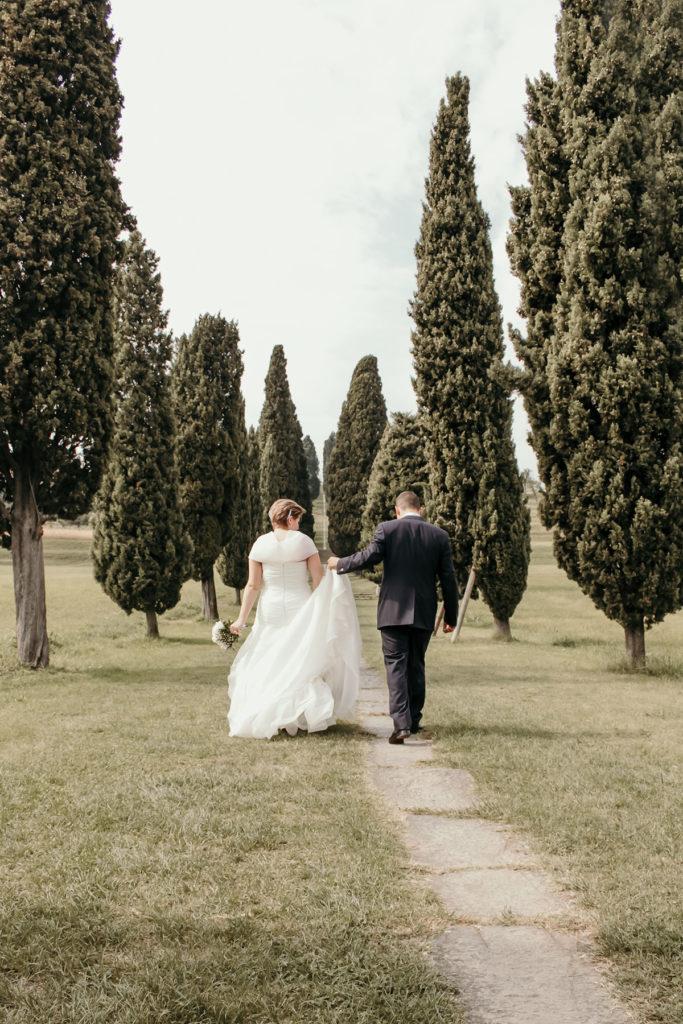 fotografo matrimonio | fotografo mariano comense | fotografo como | matrimonio | fede09