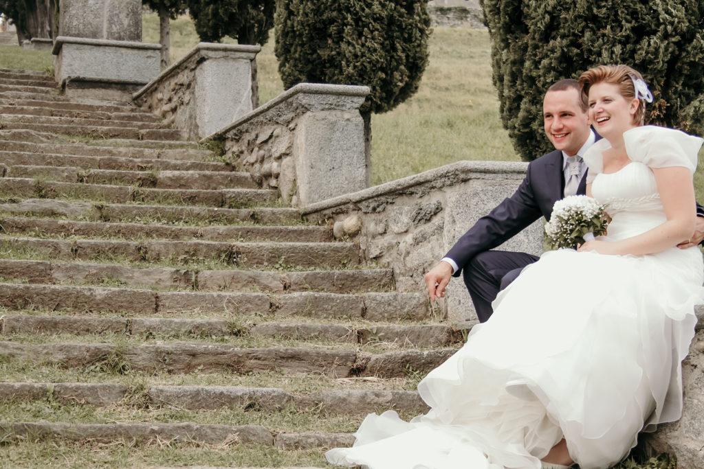fotografo matrimonio | fotografo mariano comense | fotografo como | matrimonio | fede10