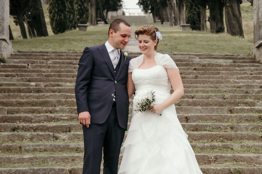 IMG_2433fotografo matrimonio | fotografo mariano comense | fotografo como | matrimonio | fede11