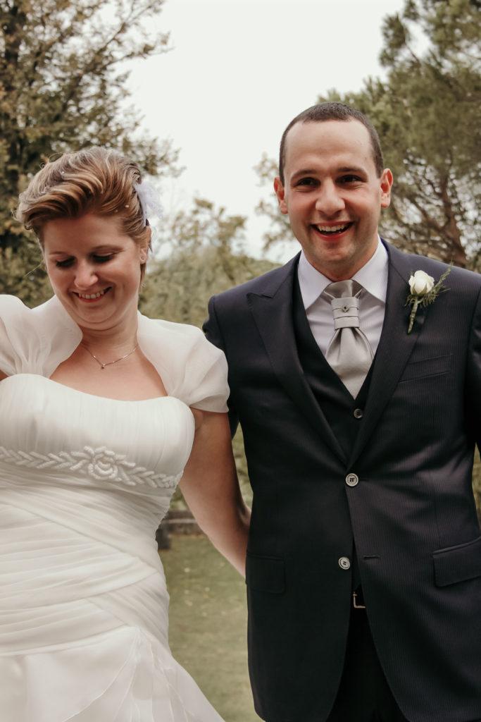 IMG_2433fotografo matrimonio | fotografo mariano comense | fotografo como | matrimonio | fede12