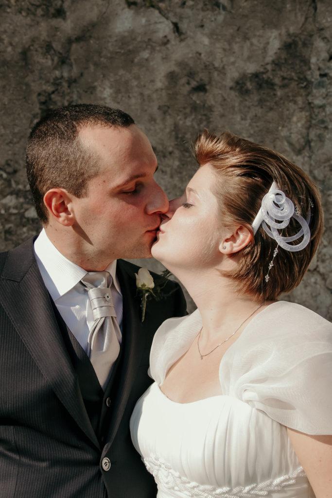 IMG_2433fotografo matrimonio | fotografo mariano comense | fotografo como | matrimonio | fede13