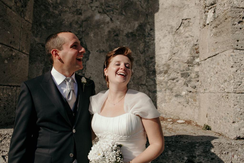 IMG_2433fotografo matrimonio | fotografo mariano comense | fotografo como | matrimonio | fede14