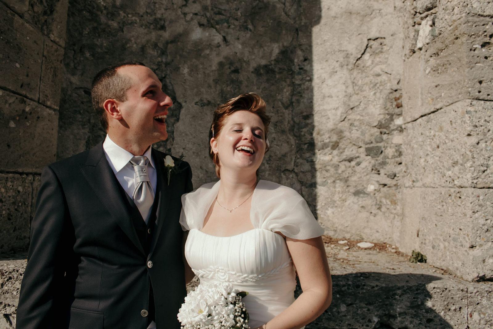 IMG_2433fotografo matrimonio   fotografo mariano comense   fotografo como   matrimonio   fede14