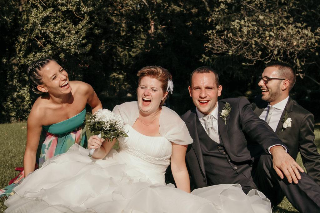 IMG_2433fotografo matrimonio | fotografo mariano comense | fotografo como | matrimonio | fede15
