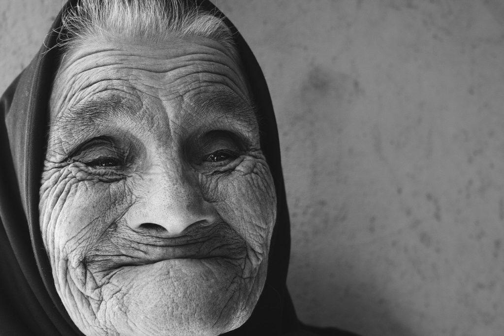 fotografo mariano comense | fotografo como | fotografo brianza | fotografo brianza | bonaria