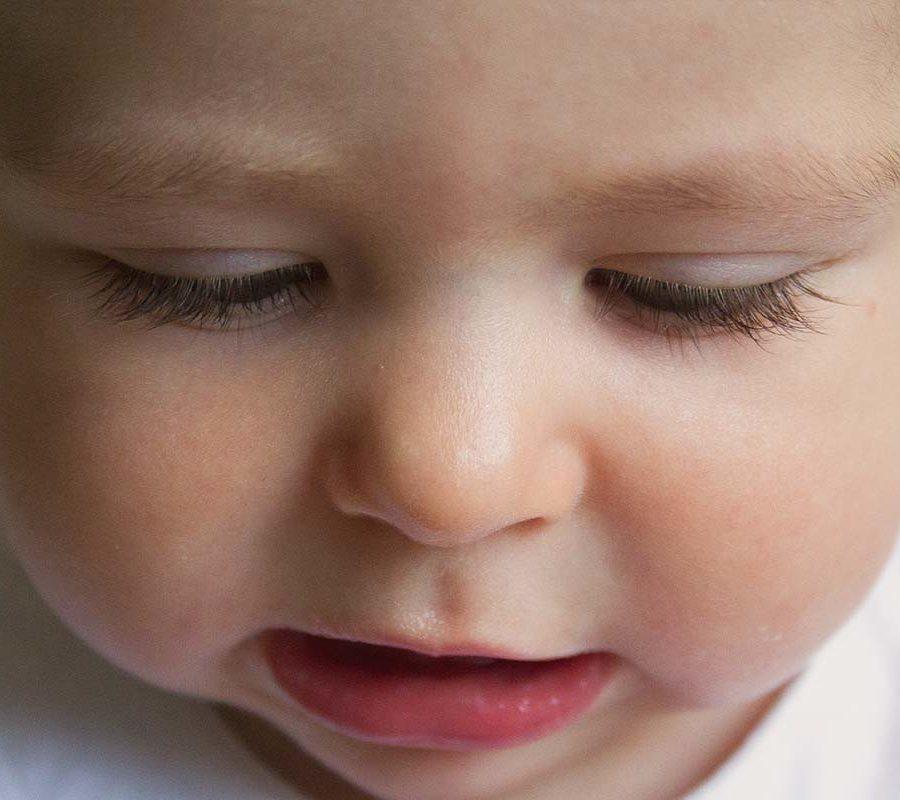 fotografo bambini - ilenia costantino fotografa - 1