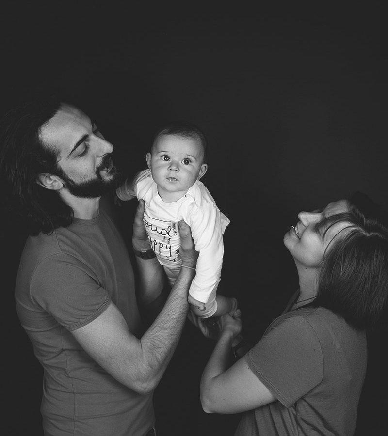 fotografo bambini - ilenia costantino fotografa - 10