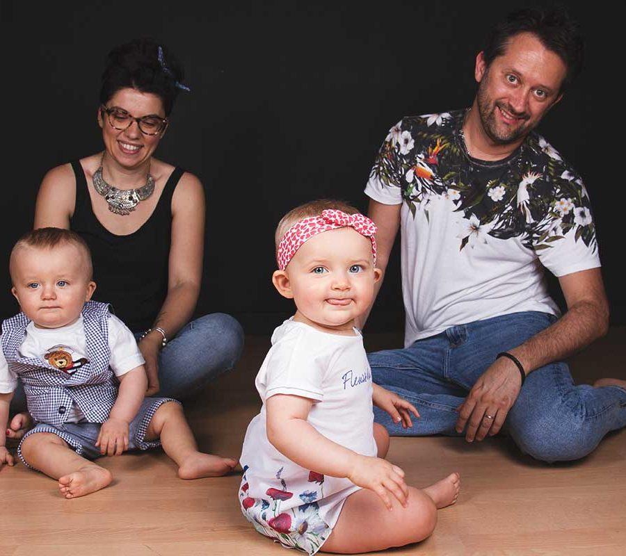 fotografo bambini - ilenia costantino fotografa - 12