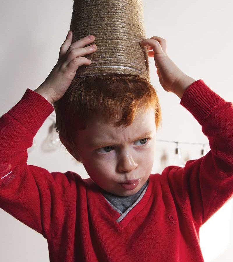 fotografo bambini - ilenia costantino fotografa - 16