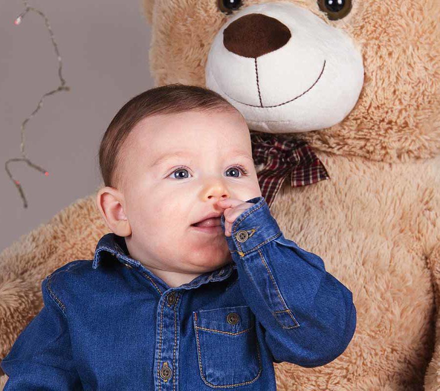 fotografo bambini - ilenia costantino fotografa - 18