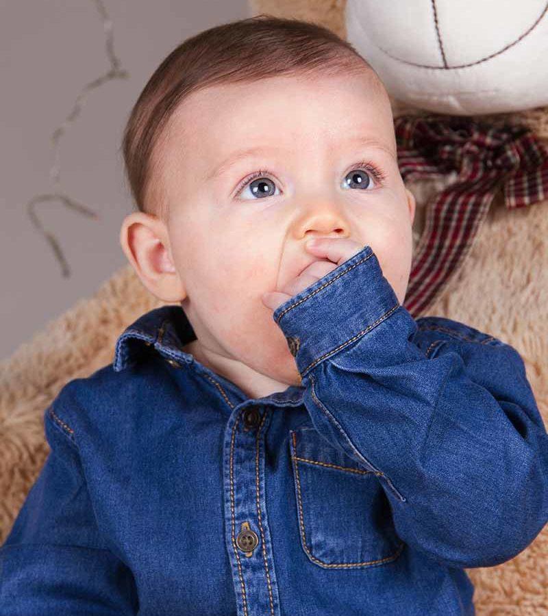 fotografo bambini - ilenia costantino fotografa - 19