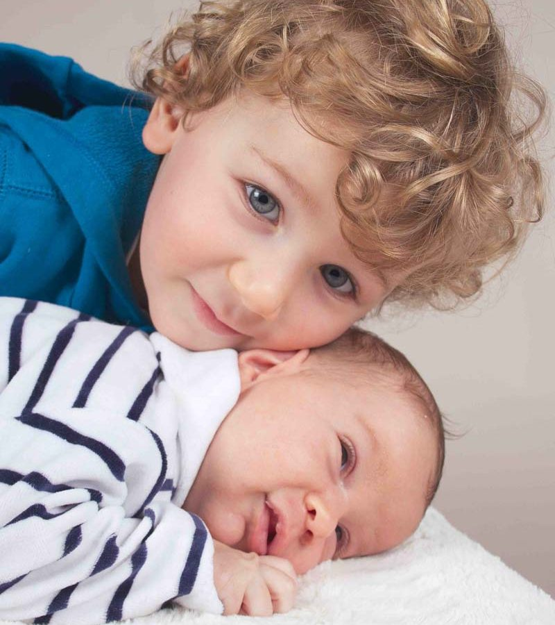 fotografo bambini - ilenia costantino fotografa - 2
