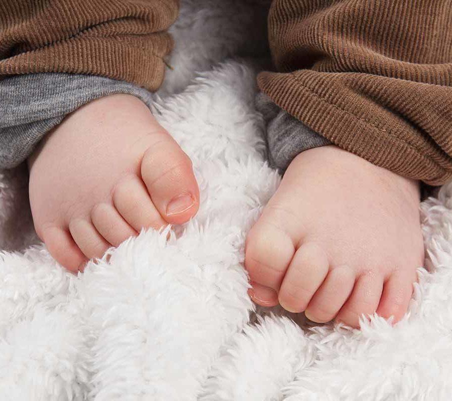 fotografo bambini - ilenia costantino fotografa - 21