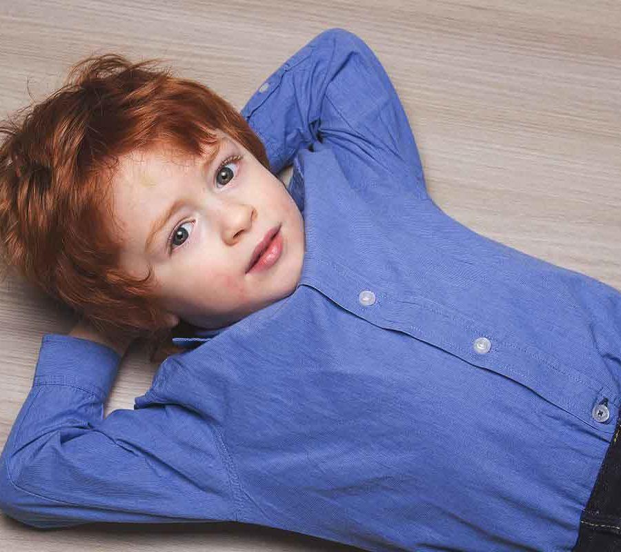 fotografo bambini - ilenia costantino fotografa - 23