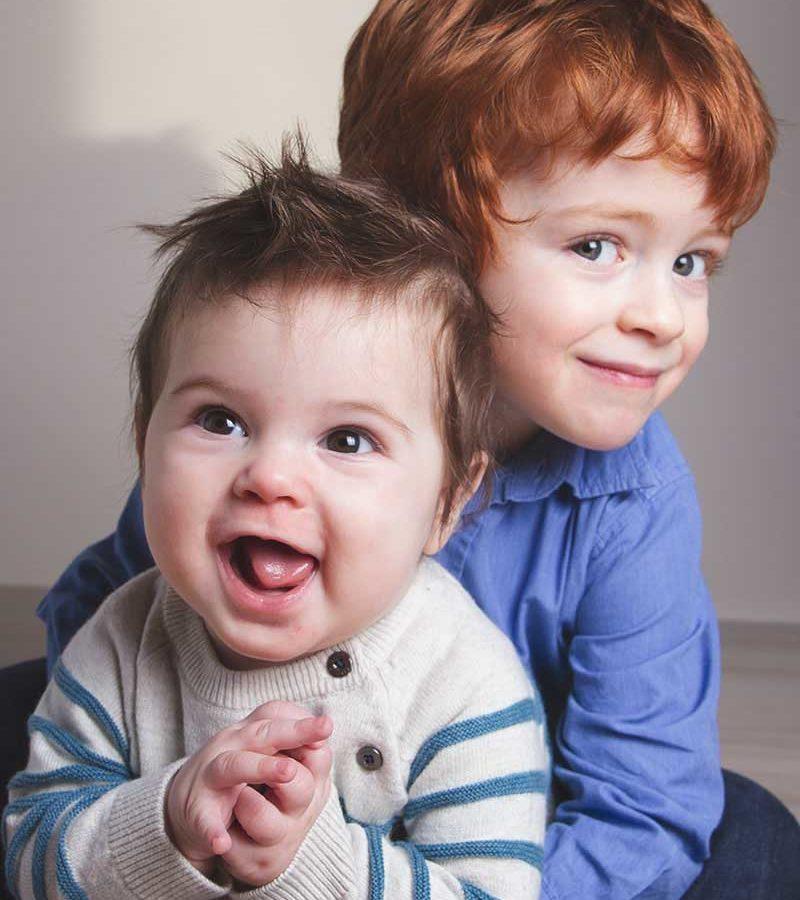 fotografo bambini - ilenia costantino fotografa - 24