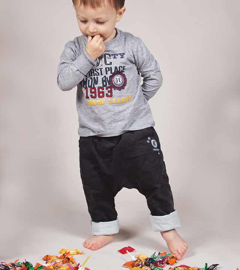 fotografo bambini - ilenia costantino fotografa - 25
