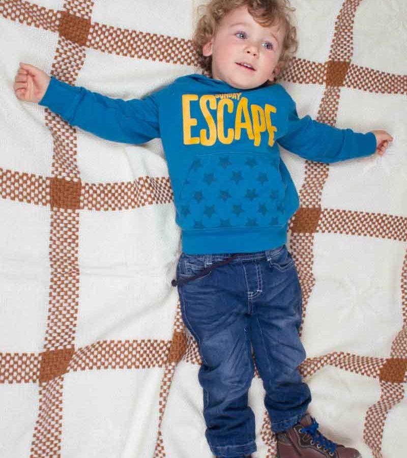 fotografo bambini - ilenia costantino fotografa - 3