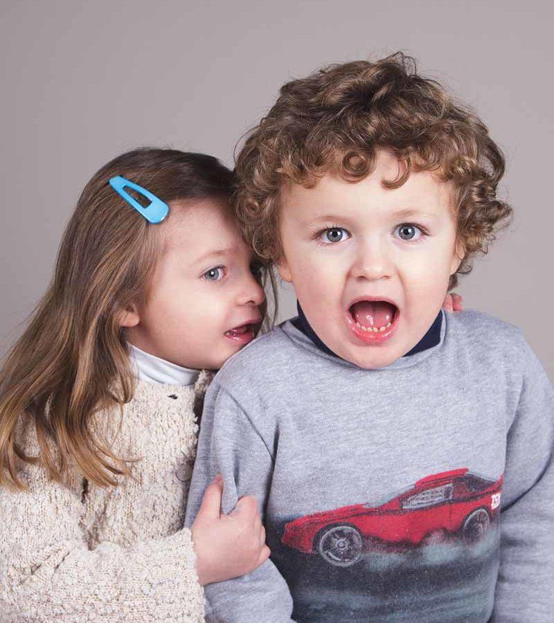fotografo bambini - ilenia costantino fotografa - 30