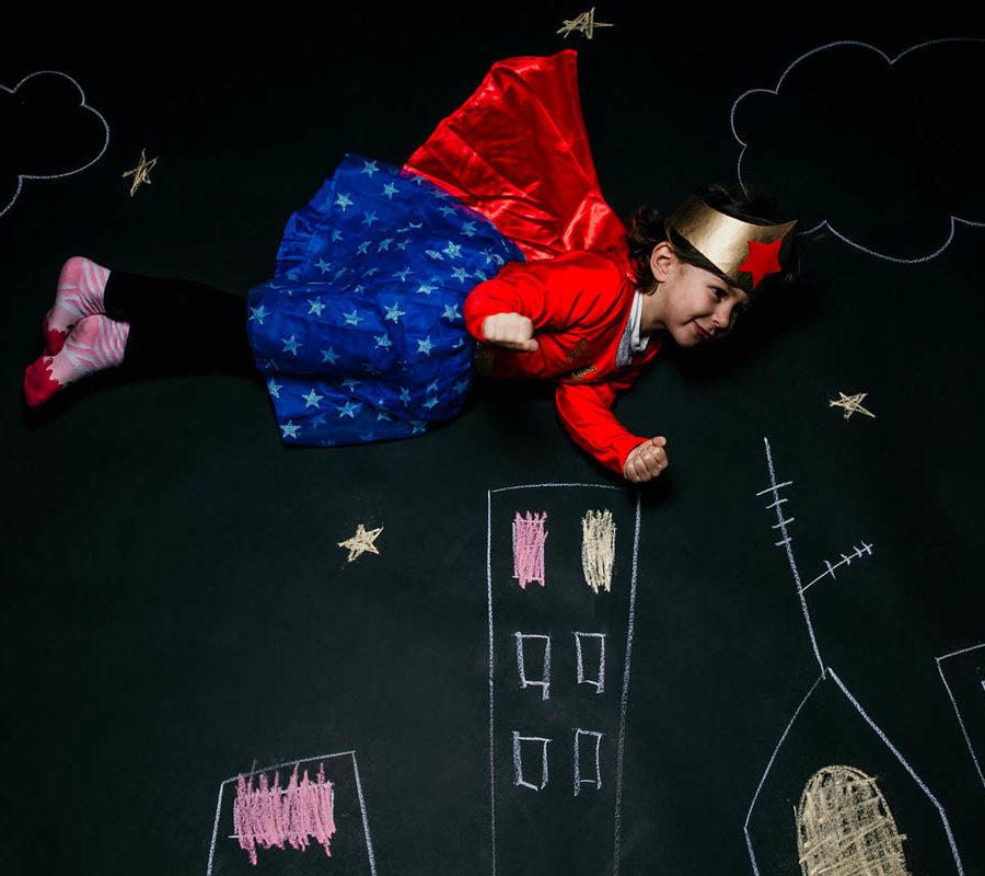 fotografo bambini - ilenia costantino fotografa - 38