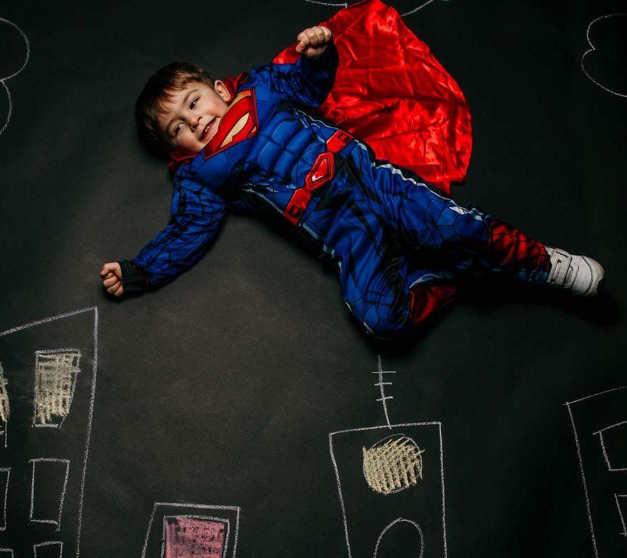 fotografo bambini - ilenia costantino fotografa - 39