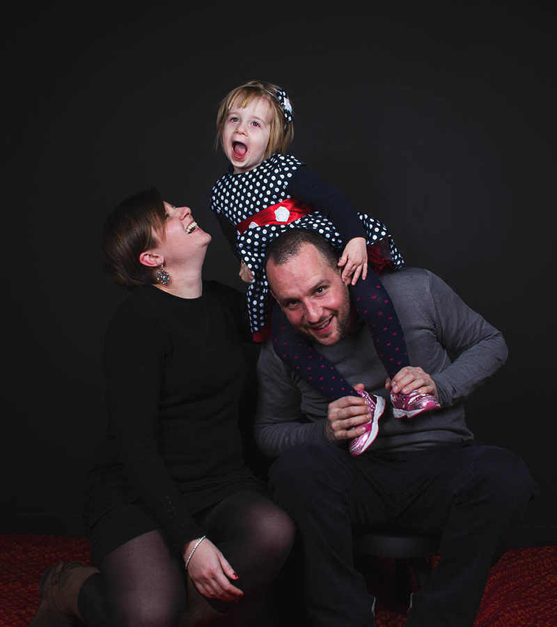 fotografo bambini - ilenia costantino fotografa - 4