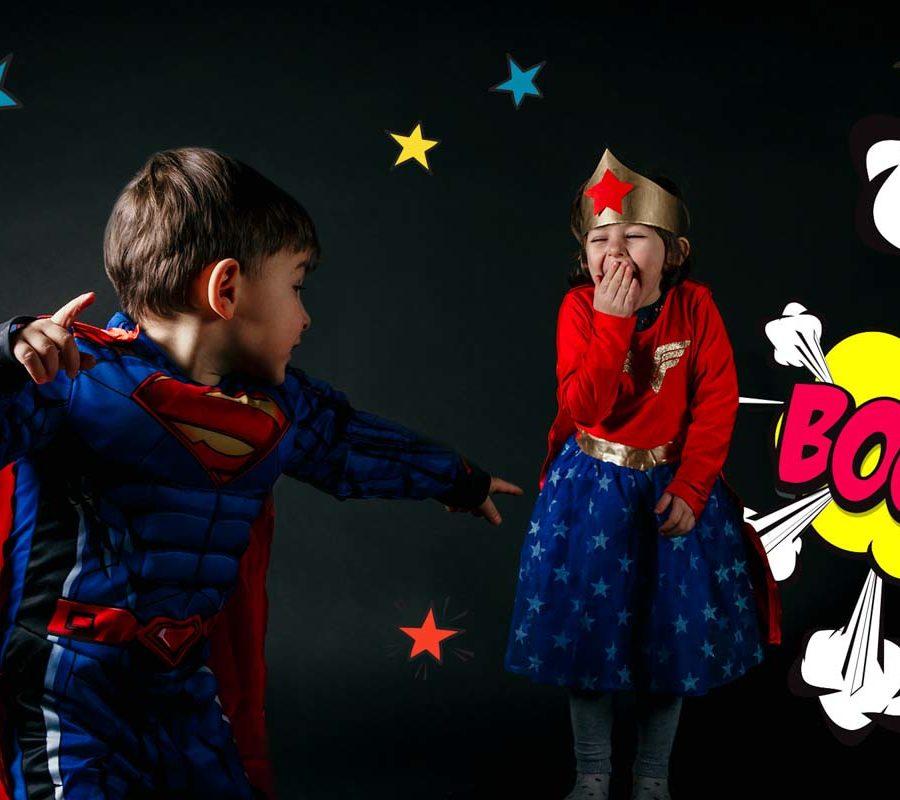 fotografo bambini - ilenia costantino fotografa - 40