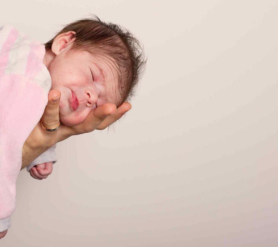 fotografo bambini - ilenia costantino fotografa - 42