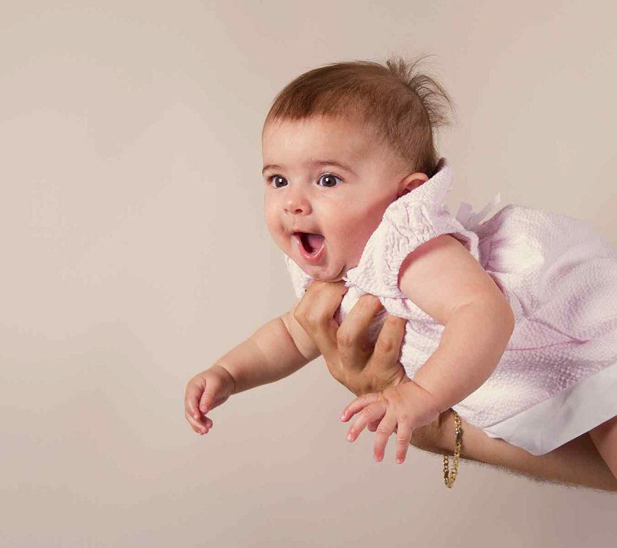 fotografo bambini - ilenia costantino fotografa - 43