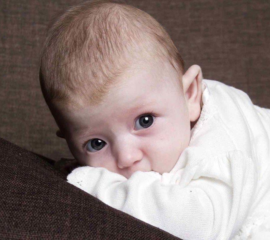 fotografo bambini - ilenia costantino fotografa - 45