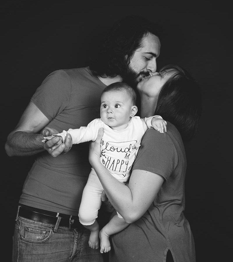 fotografo bambini - ilenia costantino fotografa - 9