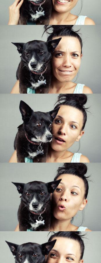 fotografo cani - ilenia costantino fotografa - 14