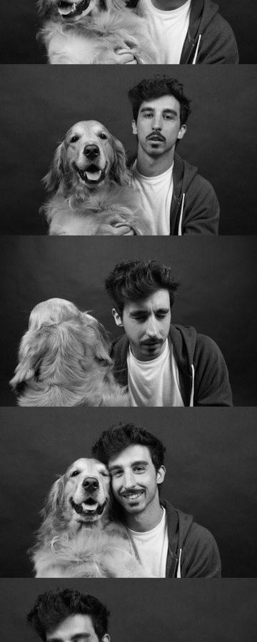 fotografo cani - ilenia costantino fotografa - 17