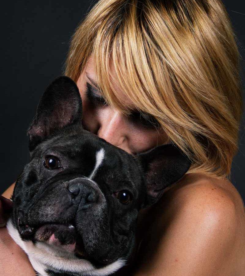 fotografo cani - ilenia costantino fotografa - 23